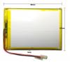 Μπαταρία για Tablet 3.7V 4200mAh (5.0 X 67 X 90mm)