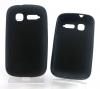Θήκη TPU Gel για Alcatel One Touch Pop C1 Μαύρη (ΟΕΜ)