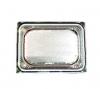 Buzzer Sony Xperia Ion/Xperia J/Xperia L Original