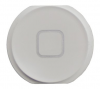 ipad Air Home Button White
