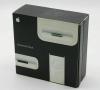 Universal Dock με χειριστήριο για Iphone 3g/3gs Ipod Classic/Touch/nano 30 pin- Ασπρο