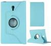 Δερμάτινη θήκη για Samsung Galaxy Tab A 10.5 T590 T595 ΣΙΕΛ (OEM)