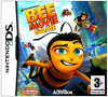 DS GAME - Bee Movie Game (ΜΤΧ)