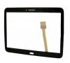Samsung P5200 P5210 Galaxy Tab 3 10.1 - Οθόνη Αφής Digitizer Μαύρο (ΟΕΜ)