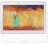 Samsung Galaxy Tab Pro 10.1 SM-T520 - Προστατευτικό Οθόνης (ΟΕΜ)