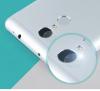 Προστατευτικό Tempered Glass Πίσω Κάμερας για Xiaomi MI Max 2 Διάφανο (ΟΕΜ)