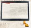 10.1'' inch GT10JTY131 V4.0 (23,6 X 16,7 cm) Οθονη Αφής BLACK
