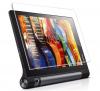 LENOVO Yoga Tablet Yoga Tab 3 8.0 YT-850F YT3-850M YT3-850L  - Προστατευτικό Οθόνης  Tempered Glass 0.3mm 2.5D (OEM)