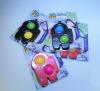 Pop It Παιχνίδι  ΑντιΣτρες - Bubble μικρο Μπρελοκ Among As - Spinner (oem)(bulk)