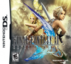 DS GAME -final fantasy xii (MTX)