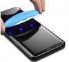 Προστατευτικό Οθόνης Nano Optics Full Glue Curve Glass για Samsung Galaxy NOTE 9