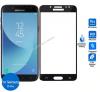 Samsung  Galaxy J5 2017 - Προστατευτικό Οθόνης Tempered Glass 0.33mm full χρυσο (OEM)