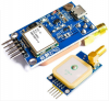 NEO-8M GPS Satellite Positioning Module for Arduino STM32 C51 replace NEO-7M (OEM) (BULK)