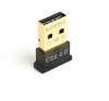 BTD-MINI5 USB Bluetooth v.4.0 dongle της Gembird