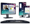 "Dell Monitor P2213T 22""  (REFURBISHED)"