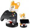 Bαση κινητου και  χειριστήριων για Playstation/Xbox  με τον Sonic Tails