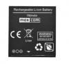 Αυθεντική Μπαταρία MM818 για MAXCOM  (OEM)