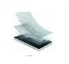 Προστατευτικό Οθόνης ANCUS NANO  FLEXIBLE SHIELD για Xiaomi Redmi 5 Plus Διάφανο (OEM)