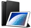 """Θήκη Σιλικόνης με Black Cover για iPad Air 3 (2019) 10.5"""" / Apple iPad Pro 10.5 (2017)(OEM)"""