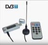 DVB-T TV Stick Terrestrial DV3T (OEM)