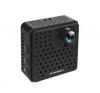 Mini ασύρματη Wifi 1080p Camera καταγραφής με νυχτερινή όραση και ανίχνευση κίνησης