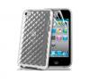 Διαφανής Θήκη - Hydro Gel Case Cover για το iPod Touch 4G