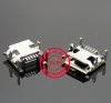 Micro usb 5 Pin B SMT plug jack socket connector - Type H (OEM)