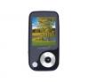 Sunstech Thorn - MP3 / MP4 Player (χωρητικότητα 4GB), Μαύρο