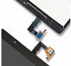 LCD + Touch Screen  για το  Lenovo Tab E8 8 TB-8304F1 TB-8304F TB 8304 (OEM)(BULK)