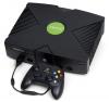 ΚΟΝΣΟΛΑ XBOX + MODCHIP XECUTER 2 WITH 35 INSTALL GAMES ON HDD (USED)