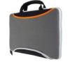 Zip2Go-Κάλυμμα Laptop 10''