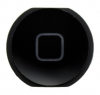 ipad Air Home Button Black