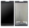 Οθόνη αφής και LCD για το Lenovo Tab 2 A7 A7-30 A7-30H (OEM) (BULK)