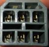 Τροφοδοτικό XBOX 360 JASPER power ac adaptor