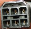 Τροφοδοτικό για τα XENON ZEPHYR XBOX 360 power ac adaptor