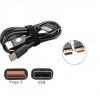 Καλωδιο Τροφοδοτικού για Lenovo Yoga 700 11 14  13 Yoga 3 pro, ADL40WLA Ultrabook 20V 2A 40W Q46-20V/2A
