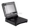 Προστατευτικό Οθόνης (film) για Game Boy SP (OEM)