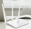 TENDA ROUTER F3 WIRELESS 300Mbps N300-F3