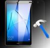 """Προστατευτικό Οθόνη Tempered Glass για Huawei Mediapad T3 8"""" Διάφανο (BULK) (OEM)"""