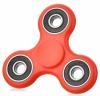 ΠΑΙΧΝΙΔΙ ΣΤΡΕΣ/ΑΝΑΚΟΥΦΙΣΗΣ Πλαστικό 3 λεπτά Ειδικά  για Αυτισμό/ADHD Πορτοκαλί