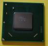 Intel BD82HM75 SLJ8F BGA with IC and Balls (Bulk)