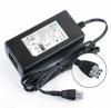 Συμβατο τροφοδοτικο για HP Deskjet D2445 F2187 F4140  16v 375ma/32v 500ma SB28