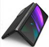 Θηκη Spigen Thin Fit ΓΙΑ Samsung Galaxy Z Fold 2 5G - Black