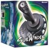 Pc Joystick USB Microsoft Sidewinder Precision 2