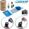Σετ καθαρισμού για ψηφιακες καμερες  DSRL/Mirrorless Opula