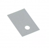 19MMx13MMx0.25MM Thermal Pad RAM CHIP (OEM) (BULK)