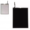 LCD for iPad 9.7 inch (2018 Version) A1954 A1893 (Black)