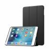 Αντικραδασμικη θηκη βιβλιο για Huawei T3 Mediapad 9.6  (Μαύρο)