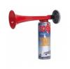SPRAY Έκτακτης Ανάγκης SOS 300ml A01077