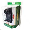 Ασύρματο Χειριστήριο για PS3/PC/PS2